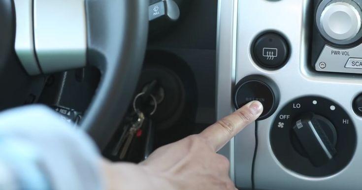 Für Sie entdeckt: Das Autoradio zur Freisprecheinrichtung machen