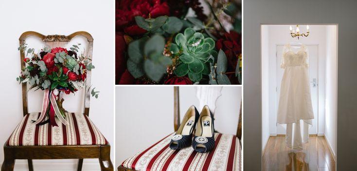 Ayers House | Wedding Photography Adelaide_0161
