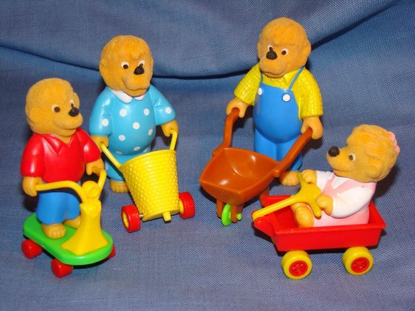 90s Music Toys : Best images about toys music s