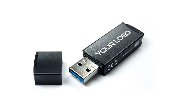 USB EG004 - WIECZYSTA GWARANCJA