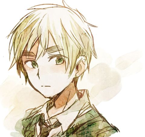 1166 best Hetalia images on Pinterest - 35.2KB