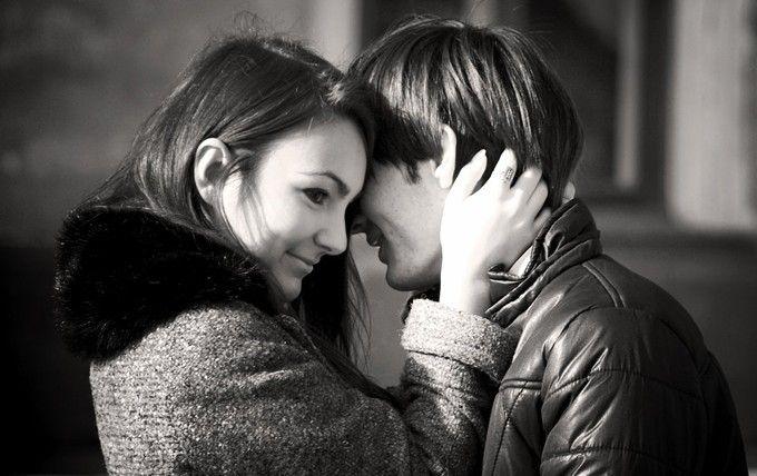 Секрет психологии, чтобы всегда оставаться влюбленными друг в друга - Копилка счастья