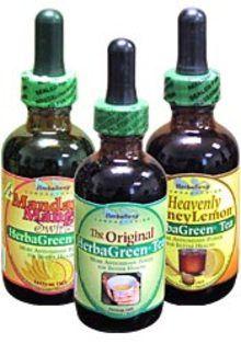 Honey Lemon Tea Visit: http://bestrongnow.weebly.com/shopping-online.html