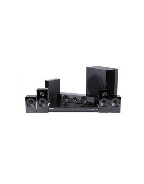 samsung home theater 2013. samsung channel blu-ray home theater system with built-in wi-fi, and wireless rear speakers + disc player ipod dock . 2013