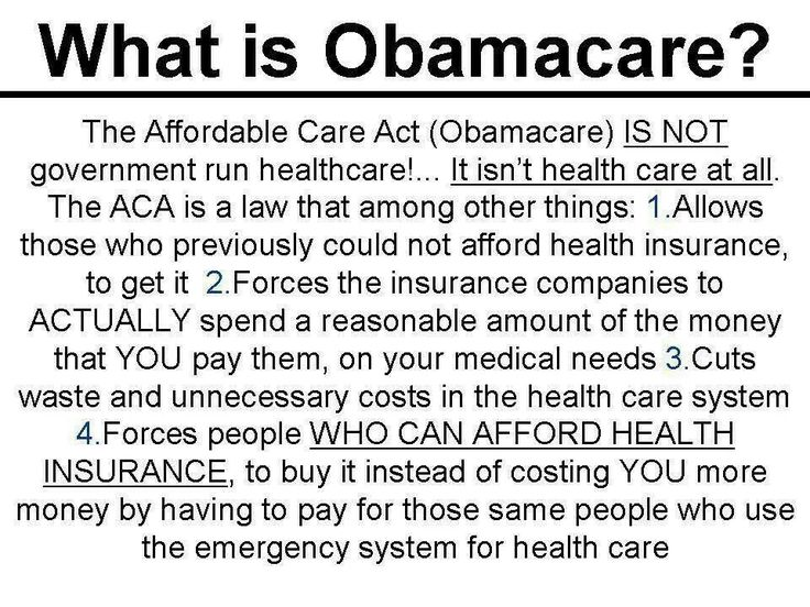 : Annoying Politics, Affordable Healthcare, Wwwhealthcaregov Signs, White Houses, Care Actobamacar, Health Care, Affordable Care, Www Healthcare Gov, October 1St