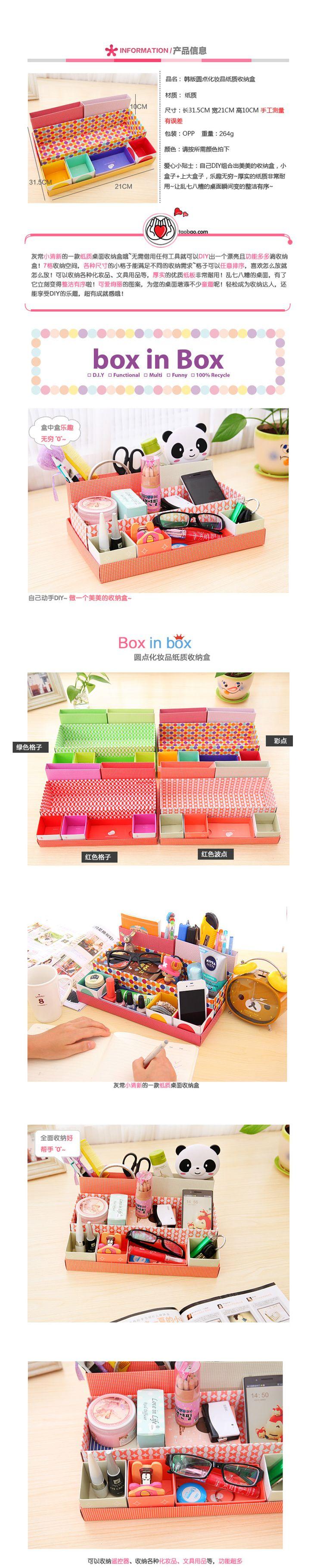 Oltre 25 fantastiche idee su scatole di carta su pinterest for Stelle di carta tridimensionali