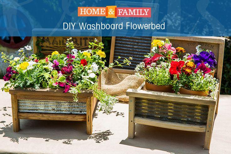 453 Best Home Family Diy Crafts Images On Pinterest