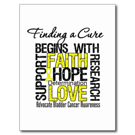 17 best images about cancer sucks on pinterest 5 years plush and cancer awareness month. Black Bedroom Furniture Sets. Home Design Ideas