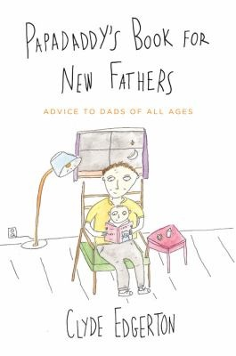 Best books for fathers raising sons