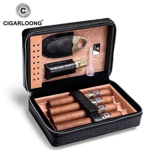 Pin On Cigar Stuff