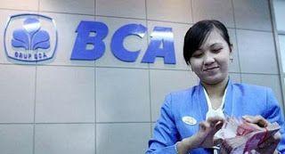Cara Transfer Bank BCA,transfer uang lewat bank bca,cara transfer uang,kode transfer bank bca,transfer bank bni ke bca,kode transfer bank,biaya transfer,limit transfer,website bca,cara transfer,
