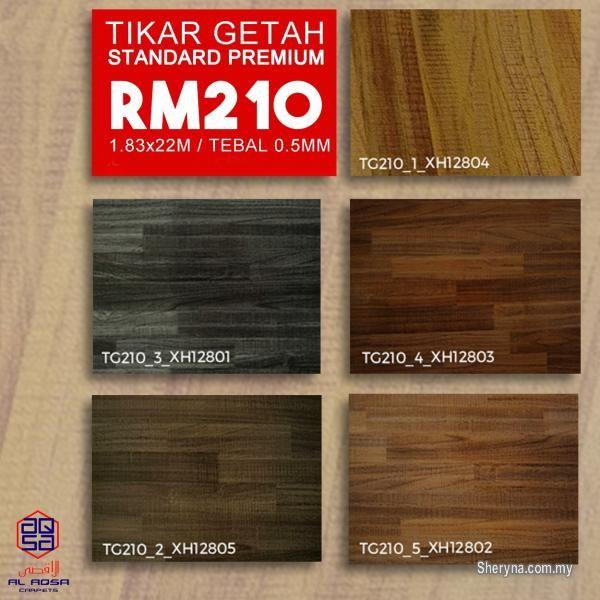 Pin By Aleeya Abd On Tikar Getah Premium Pvc Flooring Post Free Ads Free Ads