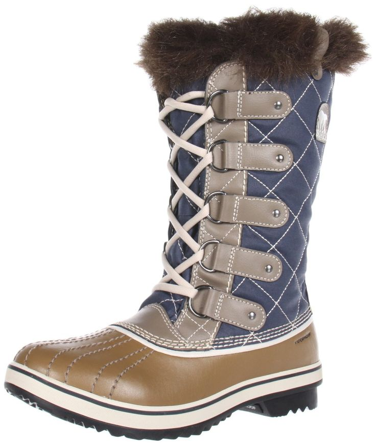 Amazon.com: Sorel Tofino Women Boot: Snow Boots: Shoes - https://flipboard.com/section/top-10-best-sorel-snow-boots-for-women-2014-__ZmxpcGJvYXJkL2N1cmF0b3IlMkZtYWdhemluZSUyRjF1WlI5UXpqUU5hMlZSWnE3dmdfb0ElM0FtJTNBMTc5MTY1ODg1