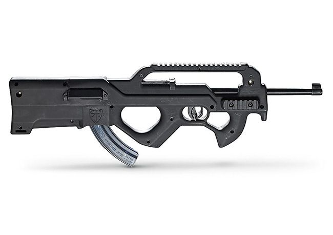 8 Best Ruger 10/22 Replacement Stocks http://www.shootingtimes.com/2013/08/07/best-ruger-1022-replacement-stocks/