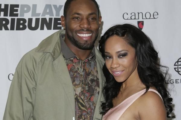 Former New York Jets cornerback Antonio Cromartie and wife Terricka have welcomed their sixth child together and Cromartie's 14th overall.