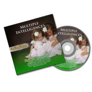 CD Terapi Merangsang Kecerdasan Anak dan Tumbuh Kembang Bayi dan Balita | Rahasia Teknik dan Musik Relaksasi untuk Terapi Gelombang Otak