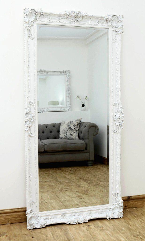 Repurposed Mirror Frame Ideas In 2020 Living Room Mirrors Wall Mirror Decor Living Room Full Length Mirror In Bedroom #standing #mirror #in #living #room