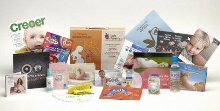 canastillas-gratis-para-embarazadas-espana