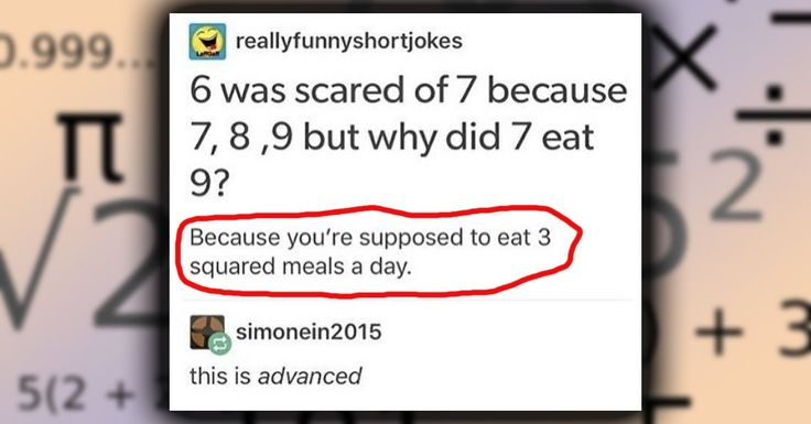 13 Hilarious Times Tumblr Made You Think #collegehumor #lol