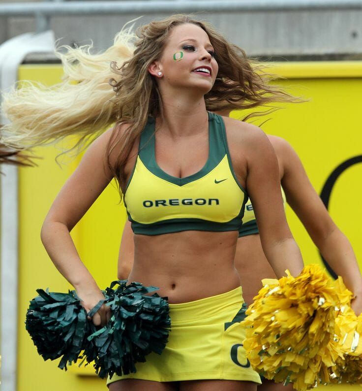 starr-hot-cheerleaders-college-xxx