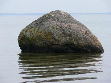 sten - Google-søgning