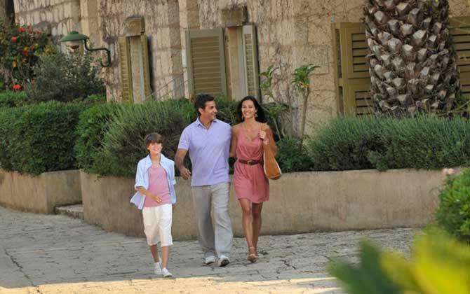 Aileniz ile İtalya'da unutulmaz tatil! http://www.tatiluzmani.tv/aileniz-ile-italyada-unutulmaz-tatil/