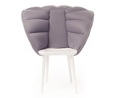 F A B Chair By Färg U0026 Blanche