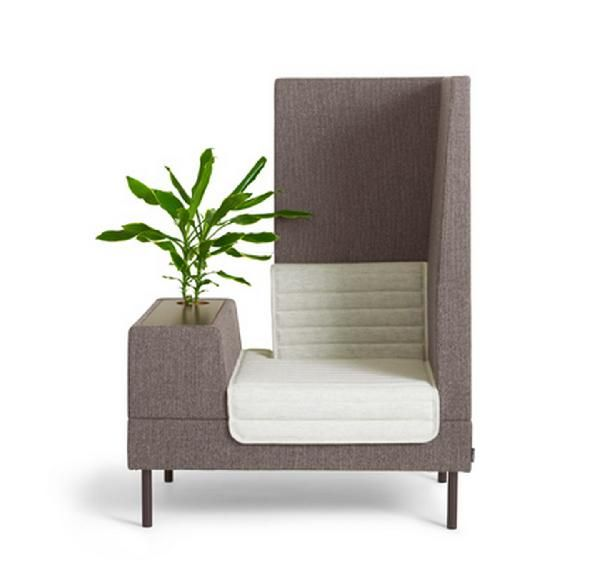 Offect - Smallroom plus