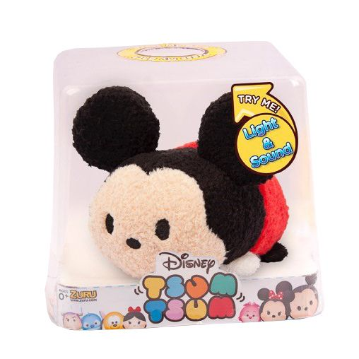 #Stocking #stockingfillers #fillers #presents #present #gifts #Disney #sweets #chocolate #Marvel #Minons #Toys #toy #Teddies #Dolls #beauty #lifestyle #Christmas #Christmaspresents #presents #Santa #FatherChristmas #tsumtsum #Mickey #MickeyMouse