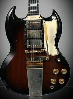 762 best images about Guitars on Pinterest | Gretsch, Acoustic ...