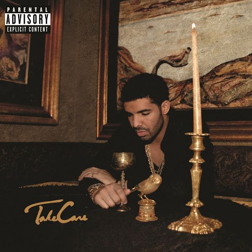 Drake - Marvins Room (Official Video) - YouTube