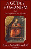 L'ultime cadeau du cardinal George - France Catholique