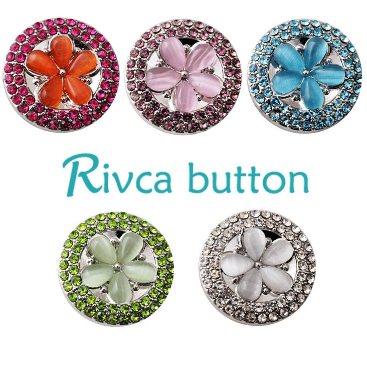 D02222 Hot Wholesale 6 Color High Quality Charm Rhinestone Styles Alloy Ginger Snap Button Bracelets Woman Rivca Snaps Jewelry♦️ SMS - F A S H I O N 💢👉🏿 http://www.sms.hr/products/d02222-hot-wholesale-6-color-high-quality-charm-rhinestone-styles-alloy-ginger-snap-button-bracelets-woman-rivca-snaps-jewelry/ US $0.74    Folow @fashionbookface   Folow @salevenue   Folow @iphonealiexpress   ________________________________  @channingtatum @voguemagazine @shawnmendes @laudyacynthiabella…