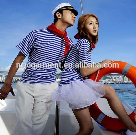 sailor costume men - Google Search