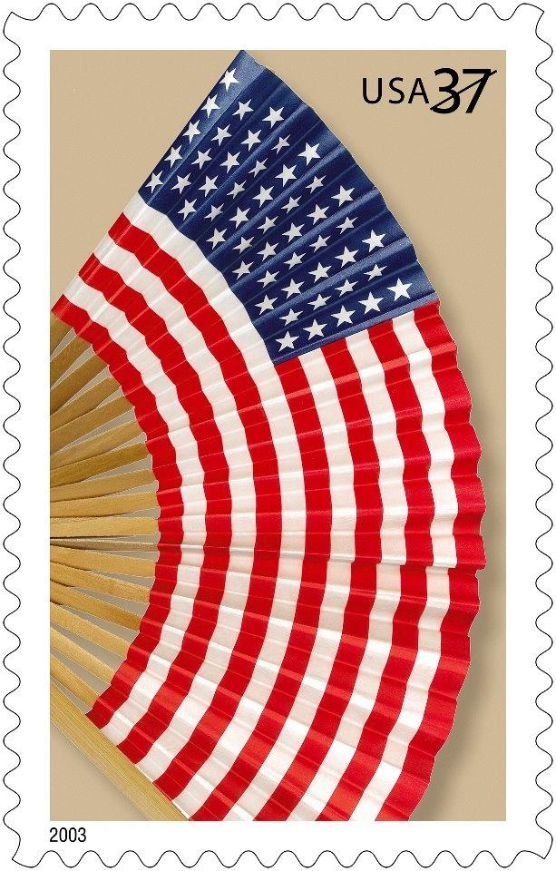 25 besten u s flag stamps bilder auf pinterest amerikanische flagge stempel und t rklingeln - Amerikanische weihnachtskarten ...