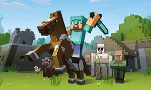 What's the best cheap laptop for running Minecraft?