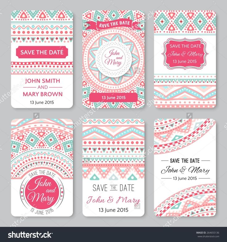 Trendy Save The Date Baby Shower Invitations for Baby Shower Idea from Top 32+ Cool Save The Date Baby Shower Invitations - Must check it. Find ideas about  #savethedatebabyshoweremailinvitations #savethedatebabyshowerinvitationwording #savethedatebabyshowerinvitationsfree #savethedateinvitationsforababyshower #savethedateinvitationsforbabyshower and more