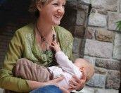 Thursday Tip: Breastfeeding and Formula Supplementation in Hospital | La Leche League Canada: Mother-to-Mother Breastfeeding Support and Information