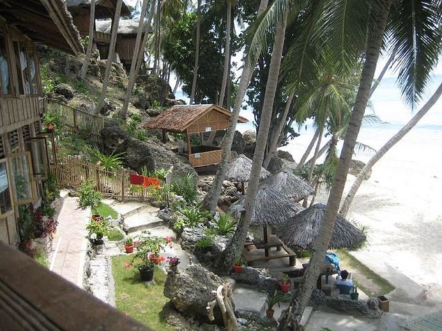 Sabang - Aceh, Indonesia -- by AOyler, via Flickr