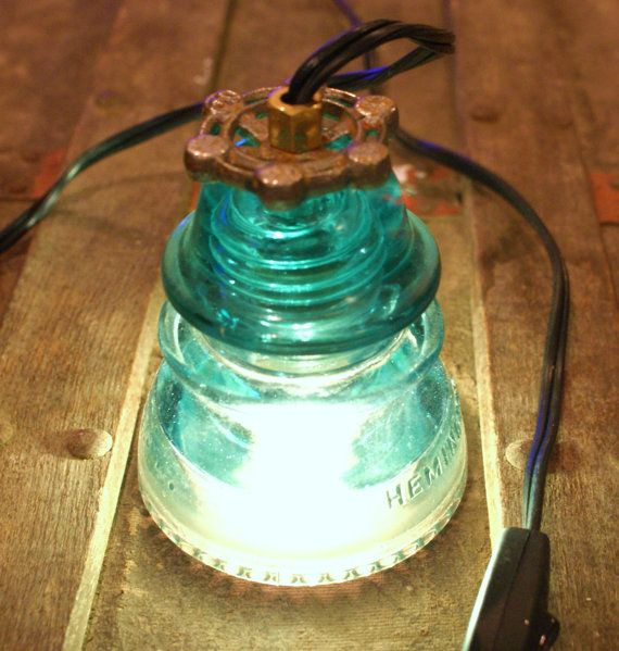 glass insulators crafts 1000 images about electric insulator crafts on 2092