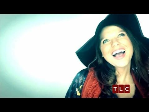 Amy Duggar Music Video | 19 Kids and Counting - YouTube