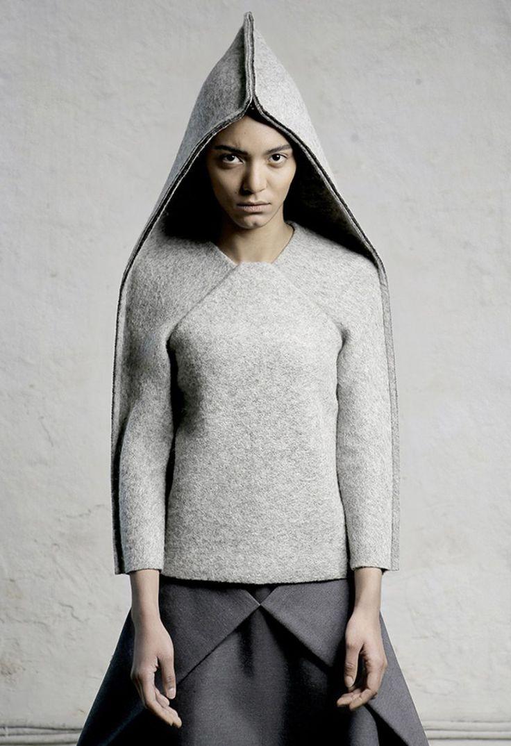 166 besten Asylum and Medical Wear Bilder auf Pinterest   Mode ...