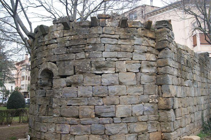 Ermita de Sarsa. Jaca