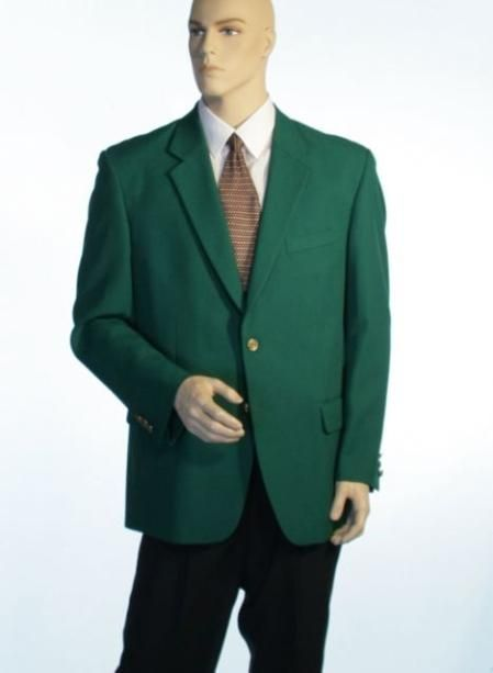Best 25  Green blazer mens ideas on Pinterest | Mens green blazer ...
