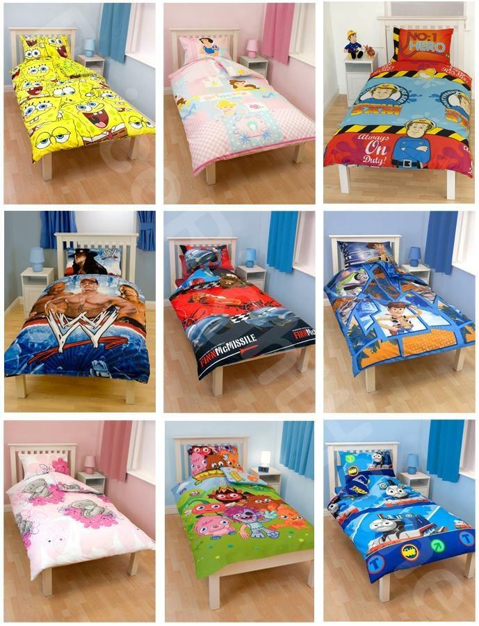 Kids Bedroom Gifts 37 best kids bedroom ideas! images on pinterest | children, home
