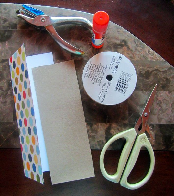 17 best images about getting kids involved on pinterest for Recycled craft ideas for adults