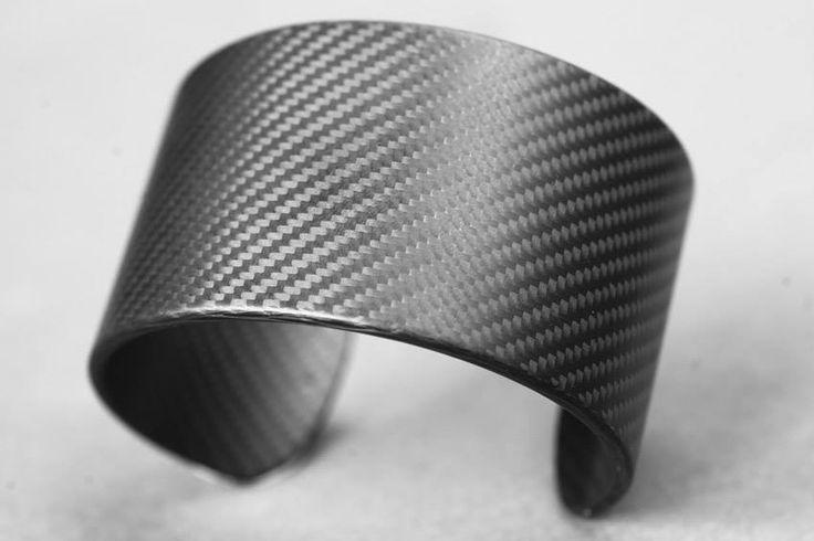 | New #Bracelet Python FIBRAFINE | #ONLINE #NOW  L'oggetto del #desiderio.