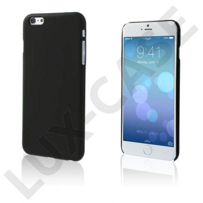 Christensen (Svart) iPhone 6 Plus Skal  15cccea819b7c