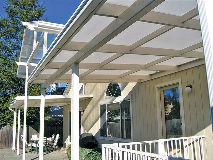21 Best Lexan Modular Polycarbonate Panels Images On
