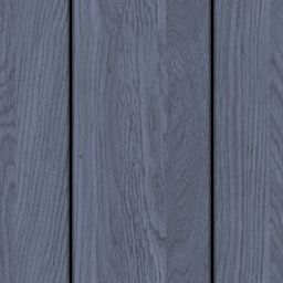 10 Best Images About Finishes On Pinterest Wide Plank